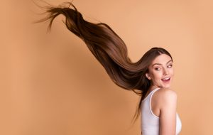 wzrost-zdrowych-włosów-i-paznokci-3