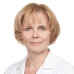 Alina Kułakowska