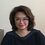Dr-Aneta-Nitsch-Osuch