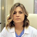 Dr-Anna-Parzyńska
