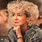 Prof-dr-hab-Magdalena-Czarnecka-Operacz