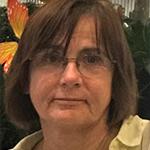Prof. Agata Karowicz