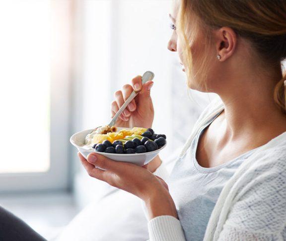 ciąża-dieta-odpowiednia-masa-ciała