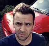 Krzysztof Handzlik