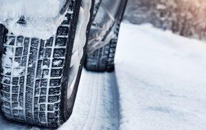 otomoto-jazda-warunki-zimowe-2