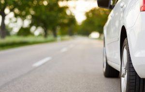 Ubezpieczeniowy kwartet dla kierowcy