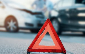 wypadki-na-drogach