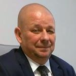 Jacek Łukaszewicz