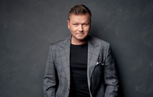 Jakub Porada