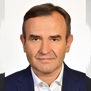 Płk prof. dr hab. n. med. Krzysztof Korzeniewski