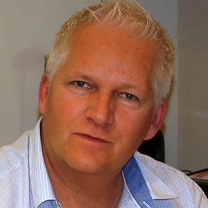 Jacek Żaba