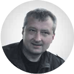 Dr hab. Rafał Pudełko
