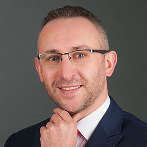 Dr hab. inż. Paweł K. Bereś