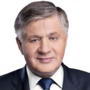 Krzysztof Jurgiel 2