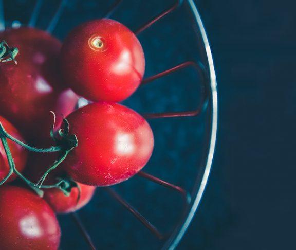 Rolnictwo produkuje nie tylko żywność
