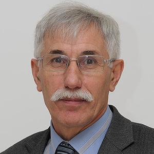 Witold Grzebisz
