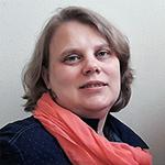 dr-inż.-Katarzyna-Bańkowska