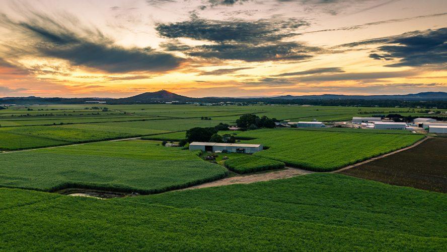 nowoczesne-rolnictwo-zrownowazone