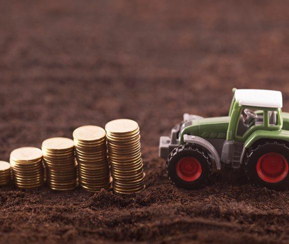 sytuacja finansowa gospodarstwa rolnego