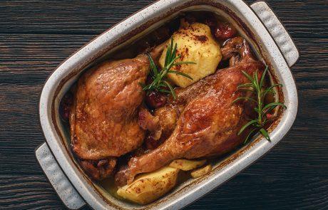 walory-polskiej-kuchni