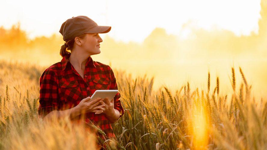 rolnictwo-kobieta