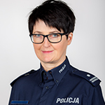 Anna-Kedzierzawska-headshot