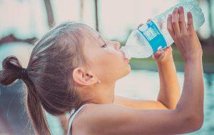 Dlaczego-warto-pić-wodę
