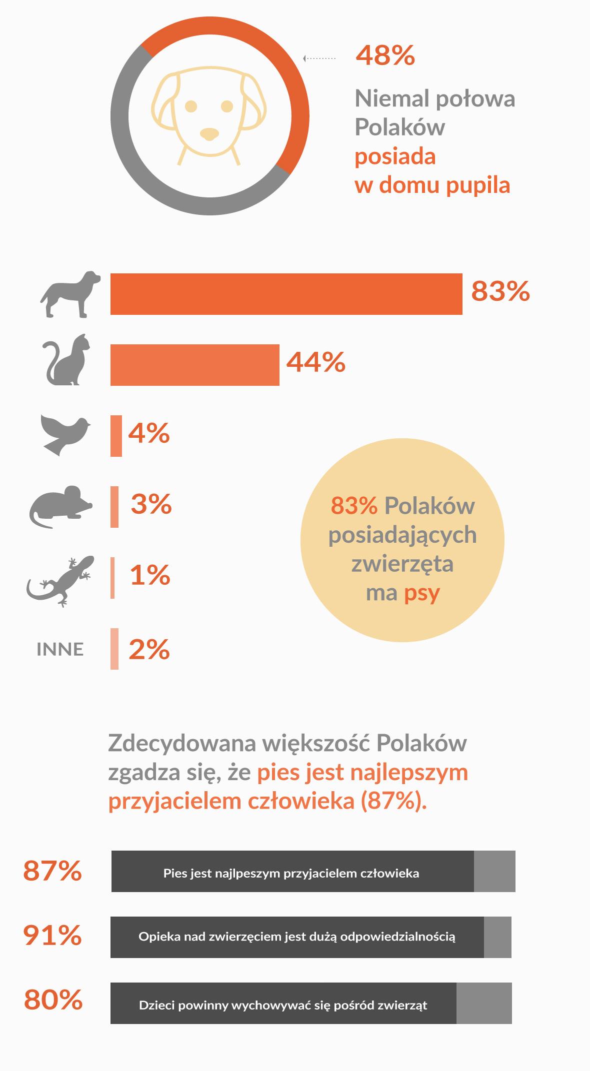 Infografa_zwierzeta