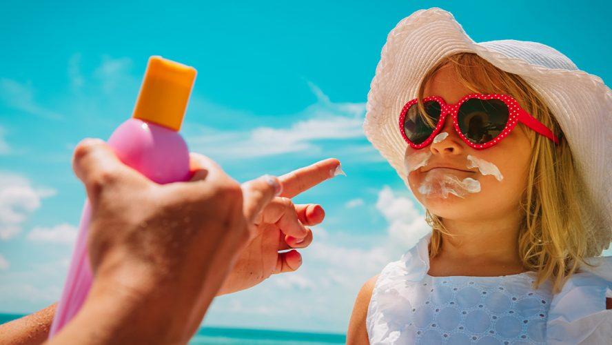 Jak-przygotować-dziecko-do-lata
