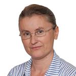 Joanna-Jaczewska-Schuetz-2