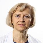 Jolanta Wacławek
