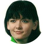 Katarzyna Jachlewska