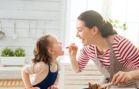 zdrowe-żywienie-ucznia
