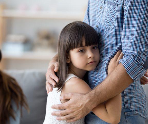 Jak rozmawiać z dzieckiem o zmieniającej się rzeczywistości