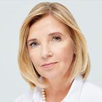 Dr n. med. Alicja Karney