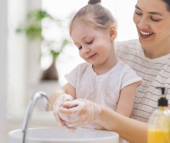 Jak-nauczyć-dziecko-prawidłowych-nawyków-higienicznych-3