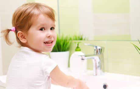 Prawidłowe-nawyki-higieniczne-ważne-od-najmłodszych-lat