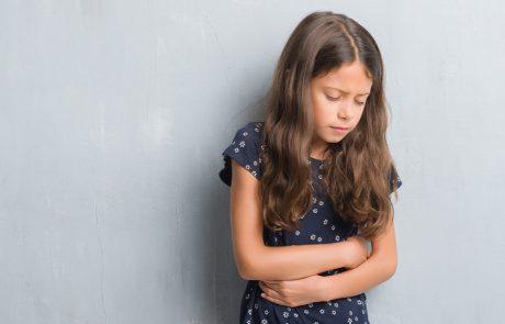 problemy-gastryczne-u-dzieci
