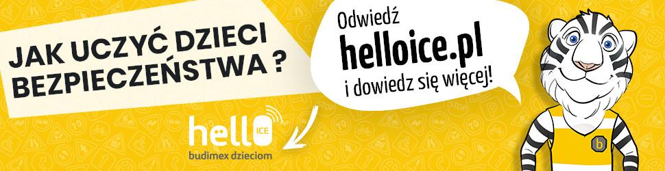 HELLO_ICE_970_250