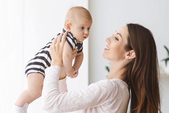 macierzynstwo-pieluszki-dla-dziecka