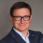 Rafał Stojko