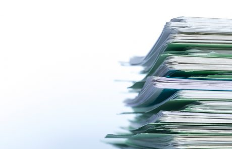 10 kroków do odpowiedzialnego raportowania