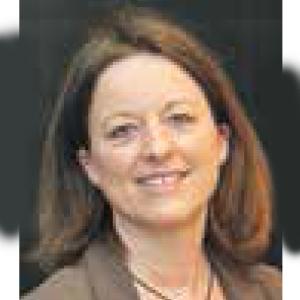 Anne Gaspard