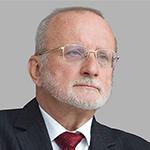 Dr Jan Jabłkowski