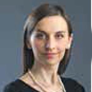Dr Sylwia Spurek