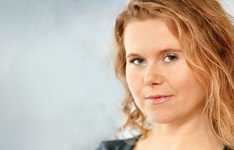 Magdalena-Krukowska