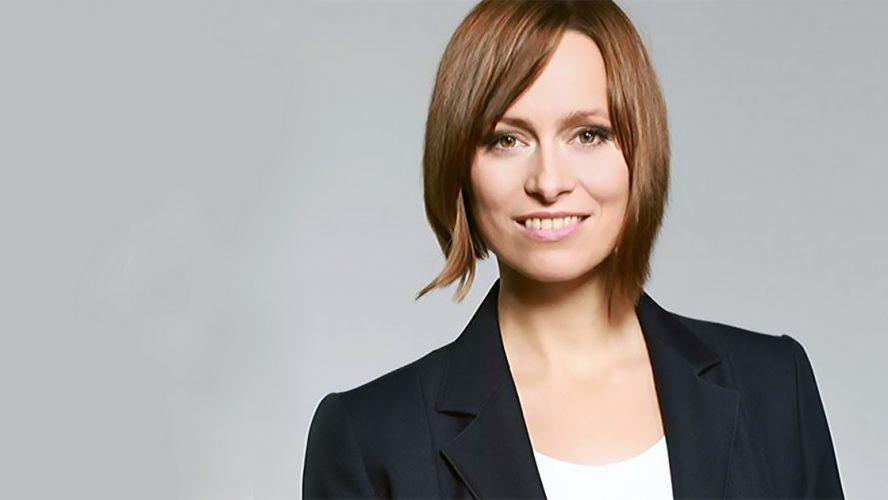 Natalia-Ćwik-Obrębowska