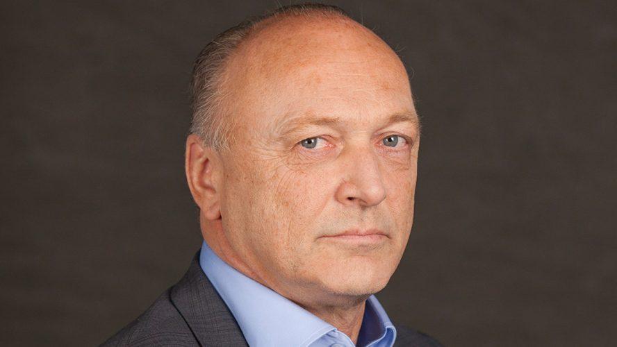 Geir Balsnes