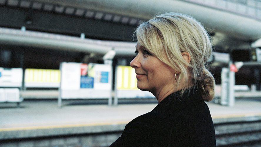 Siri Nodland
