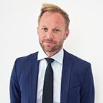 Harald Francke Lund